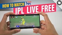 watch ipl free 2020 apk