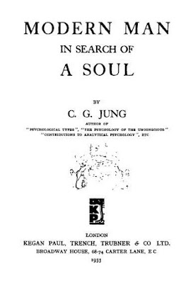 Modern Man In Search Of a Soul (1933)