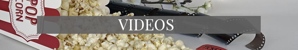 vidéos blog Un Bout de Life