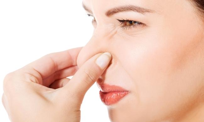 दांत दर्द और मुहं की बदबू का घरेलू उपचार
