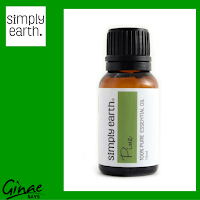 Pine Scotch Essential Oil
