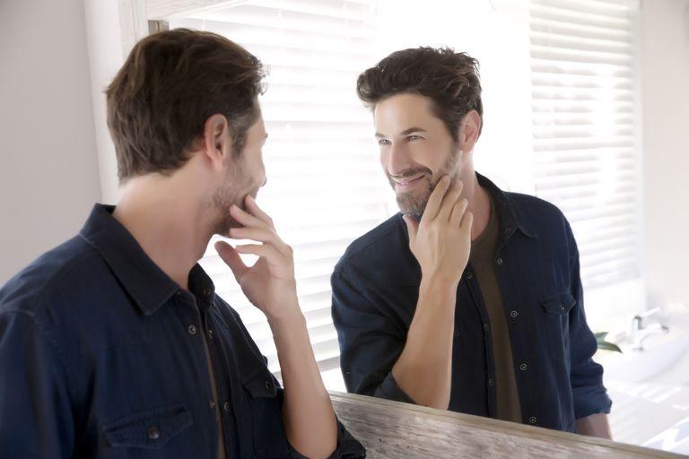 Narcissism, Narcissistic