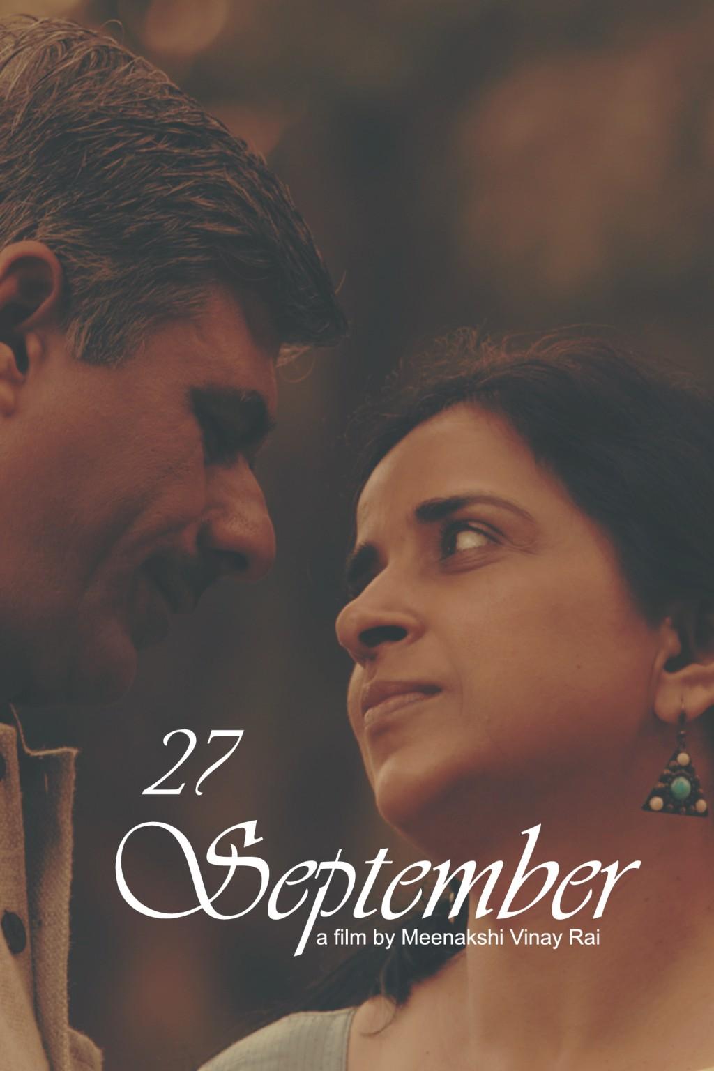 27 September 2021 Hindi Movie 720p AMZN HDRip 700MB Download