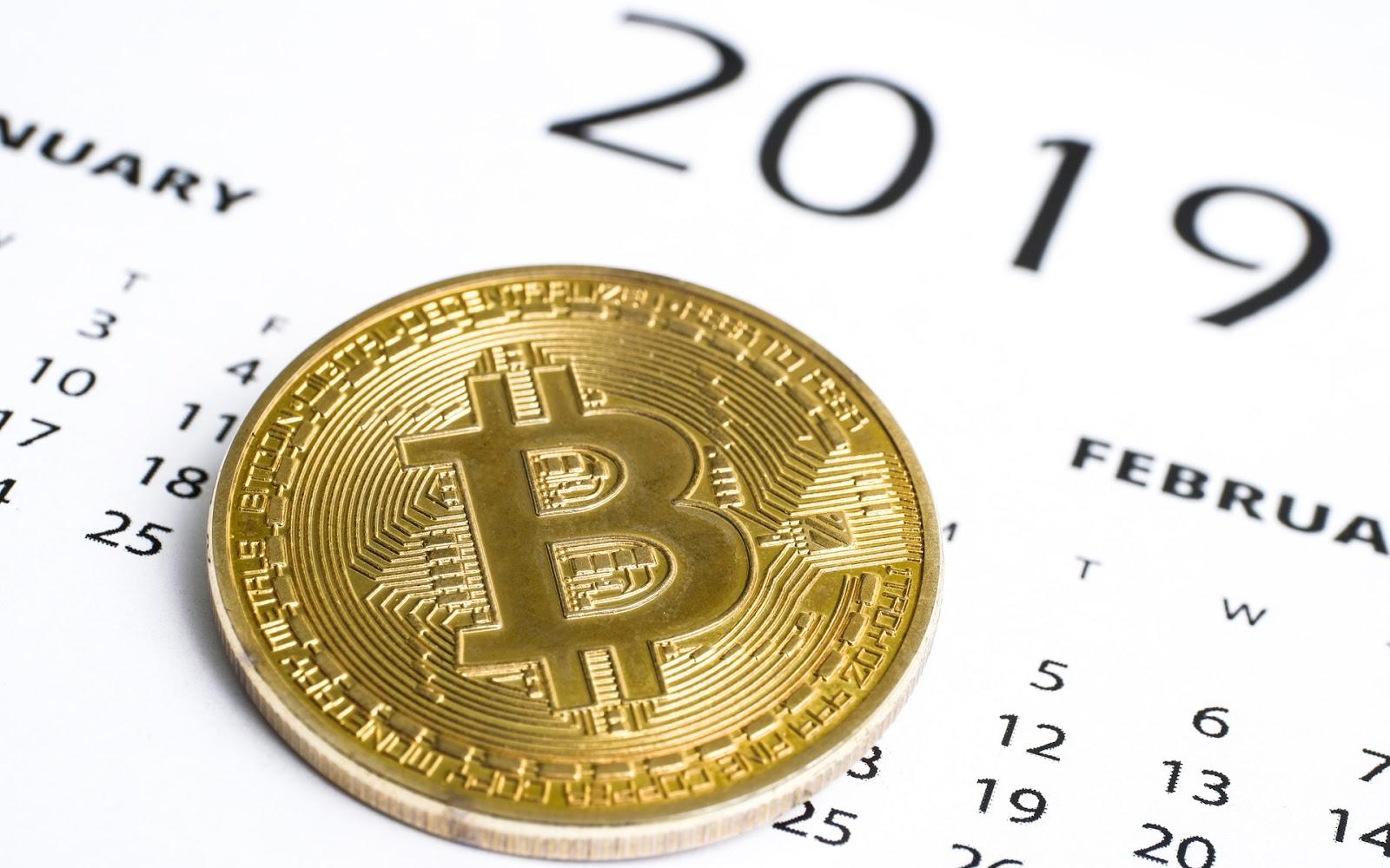 bitcoin-precio-2019
