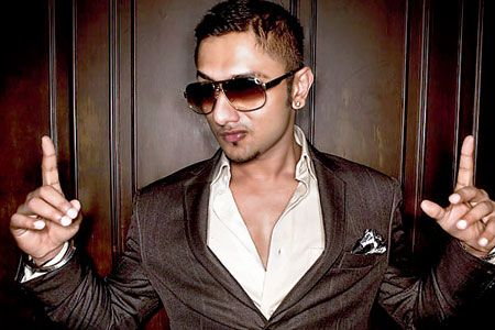 Yo Yo Honey Singh: Honey Singh Biography