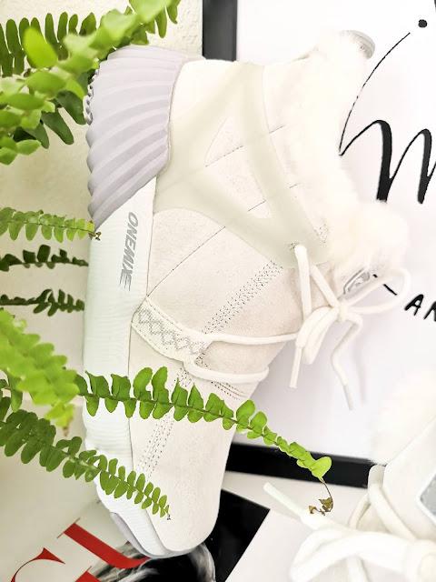 avis-baskets-onemix-aliexpress