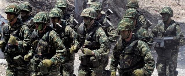 Αυτά είναι τα τελικά ποσοστά αναπλήρωσης ανά μήνα ασφάλισης μετά τα 30 έτη-Τι ισχύει για Στρατιωτικούς (ΠΙΝΑΚΕΣ)