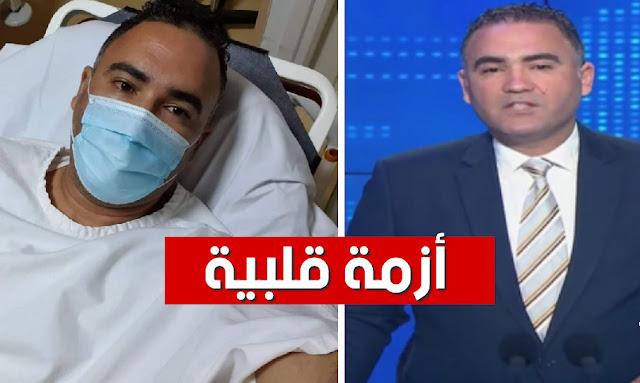 ikbel kalboussi wataniya 1 إقبال الكلبوسي