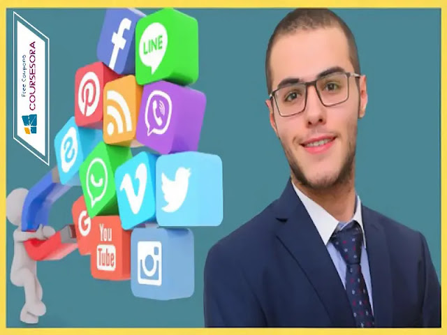 digital marketing,digital marketing course,digital marketing for beginners,digital marketing strategy,digital marketing training,digital marketing tutorial,simplilearn digital marketing,what is digital marketing,digital marketing tips,digital marketing tutorial for beginners,digital marketing full course,digital marketing course bangla,content marketing,digital marketing full course in english,marketing,instagram marketing full course in 2 hours