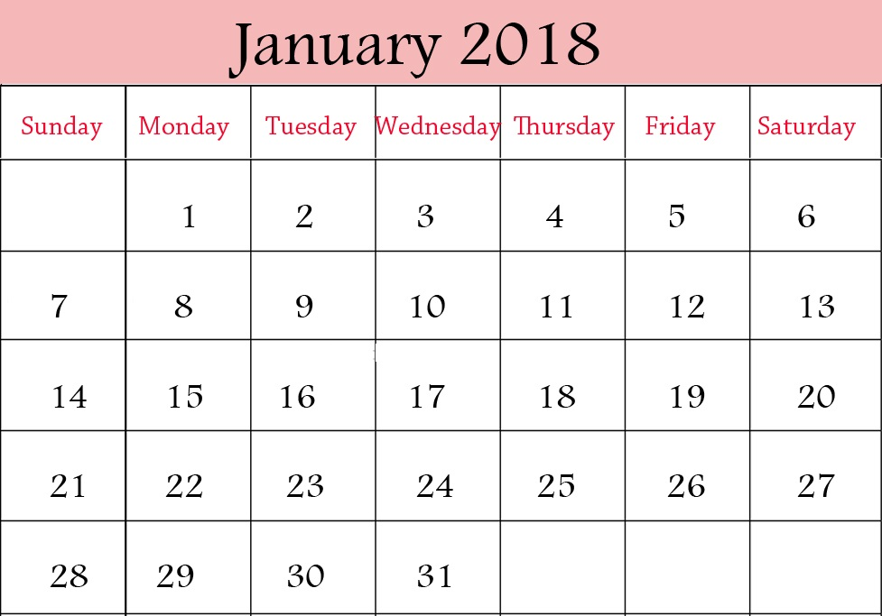 Rann Utsav 2017 18 Full Moon Special Festival Dates January 2018 Printable Calendar Templates