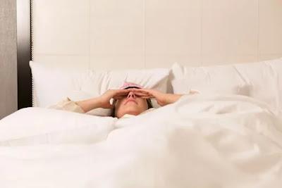 Uyku apnesi nedir,nasıl anlaşılır ? Uyku apnesi nedenleri ? Uyku apnesi tedavisi ? , Merkezi uyku apnesi, Santral uyku apnesi,Obstrüktif uyku apnesi tedavisi ?