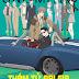 [Anime BL] Thám Tử Đại Gia - The Millionaire Detective Balance: UNLIMITED / 富豪刑事 Balance:UNLIMITED [Tập 02/11 Tập][1080p HD][Vietsub] (2020)