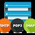 Mengenal Istilah Apa Itu POP3 Dan IMAP Secara Lengkap