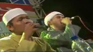 Sholli Dzal Jalali - Babul Musthofa Pekalongan