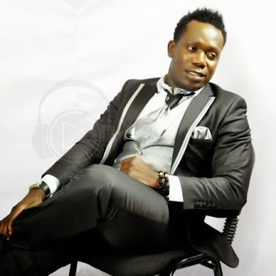 "Duncan Mighty Accuses ""Management Companies Of Being The Biggest Problem Of The Industry"""
