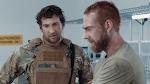 Alien.Warfare.2019.720p.NF.WEB-DL.LATiNO.SPA.ENG.DDP5.1.x264-NTG-03715.png
