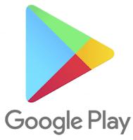 تقديم تحديثات التطبيقات بواسطة Google Play