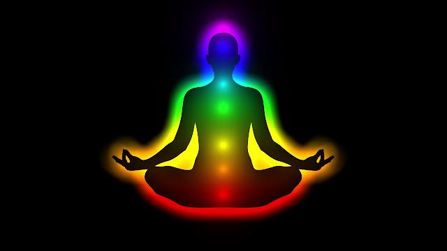 Curiosidades de la meditación-PuroIngenio