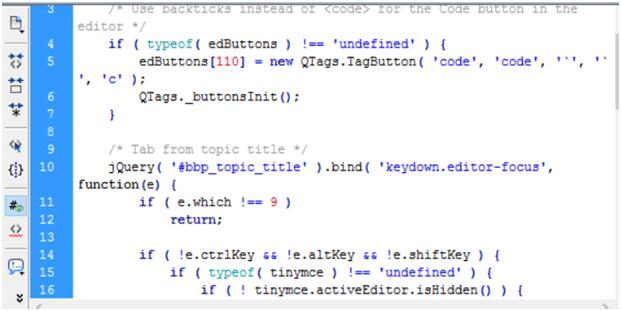 Kelebihan dan Kekurangan Open Source dan Close Source