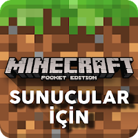minecraft pocket edition 1.0.0.16 apk