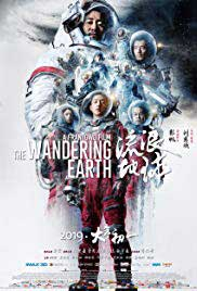 The Wandering Earth (2019) Online HD (Netu.tv)