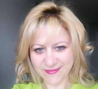 مطلقة عربية مسلمة مقيمة فى كندا تبحث عن زوج عربي