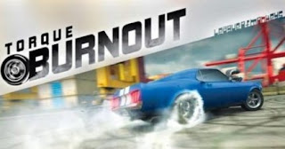 Torque Burnout Mod v1.8.70 Apk Data