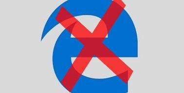 حل مشكلة فشل تثبيت متصفح Edge على ويندوز 10