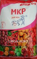 pupuk mkp, pupuk pak tani, pemupukan tanaman, jual pupuk, toko pertanian, online, lmga agro