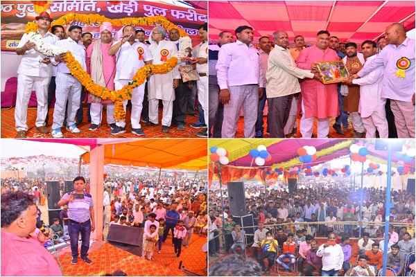 lakhan-kumar-singla-good-leader-of-faridabad-for-public-help-news