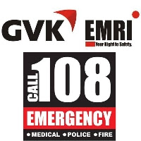 GVK EMRI Guwahati Recruitment