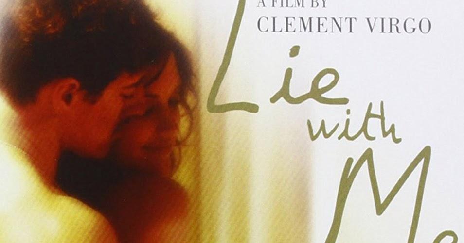 LIE WITH ME (2005) - FILM SEMI ONLINE