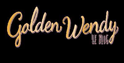 http://www.goldenwendy.com/