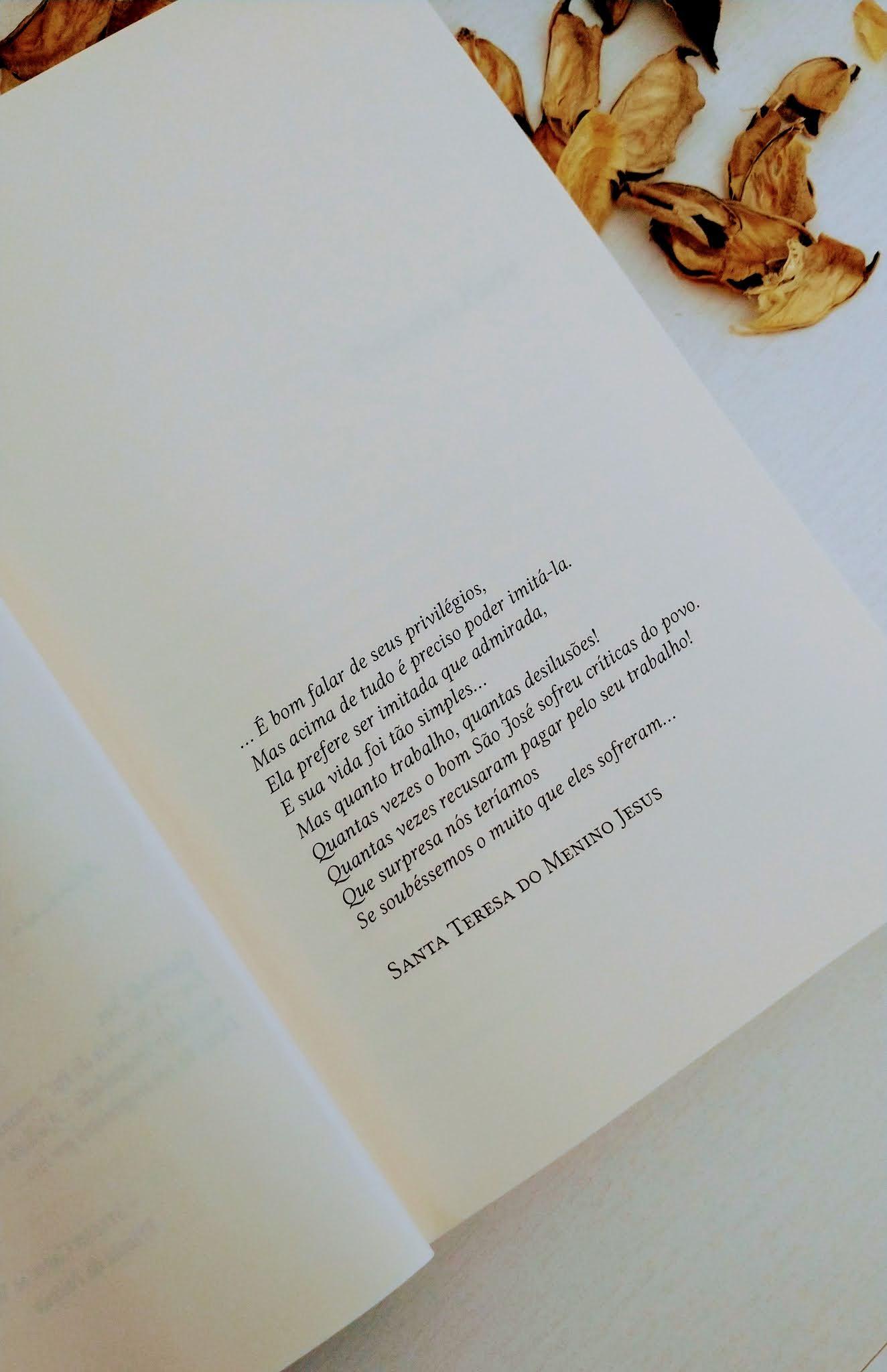 a-sombra-do-pai-historia-de-jose-de-nazare-jan-dobraczynski-capa-do-livro