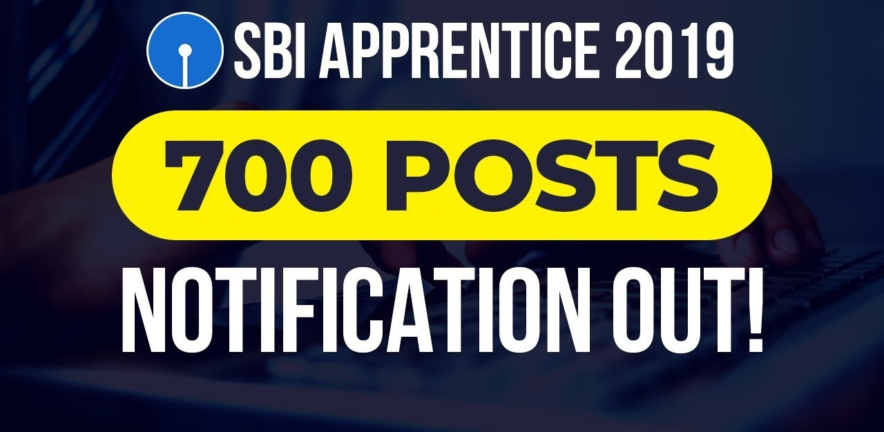 http://www.myojasupdate.com/2019/09/sbi-apprentice-recruitment-2019-for-700.html