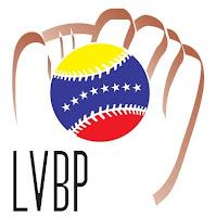 Récord Lanzadores Béisbol de Venezuela