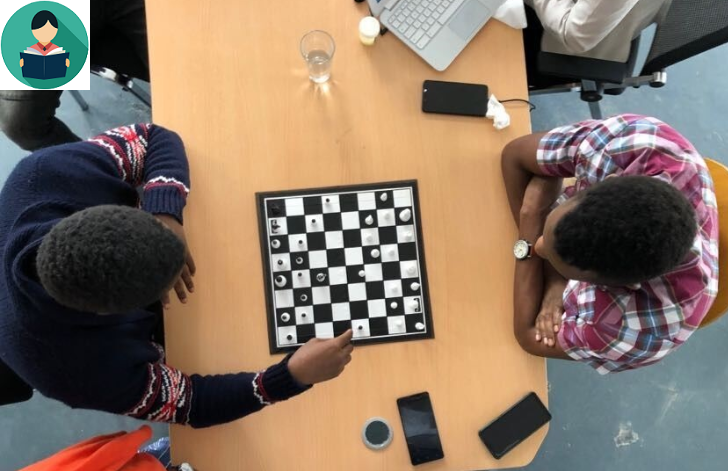 7 reasons why your child should learn to play chess