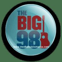 FM Big 98 | Hindi Live Online Internet Radio