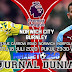 Prediksi Norwich City vs Burnley 18 Juli 2020 Pukul 23:30 WIB