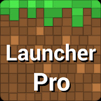 BlockLauncher Pro Apk Free Download