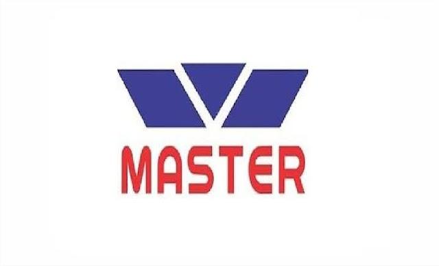 Jobs in Master Tiles & Ceramic Industries Ltd