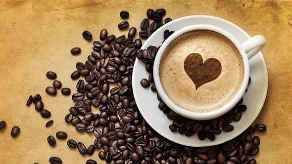 salud-cafeína