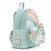My Little Pony Loungefly Starshine Rainbow Mini-Backpack