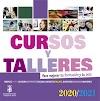 ES NOTICIA. Abierto el plazo para reservar plaza para el próximo curso 2020/2021 a los alumnos inscritos en los talleres de Cultura realizados este año en Torrejón de Ardoz