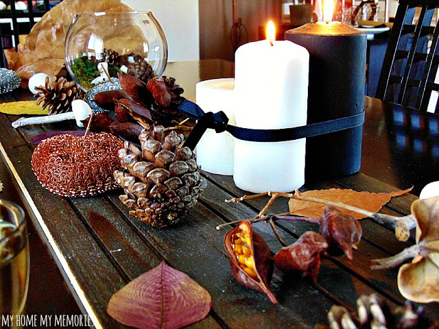 decoration-for-autumn-brunch-in-October
