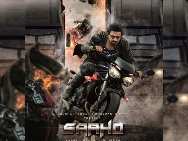 Saaho-2019-Indian-Trilingual-Action-Trailer-Movie