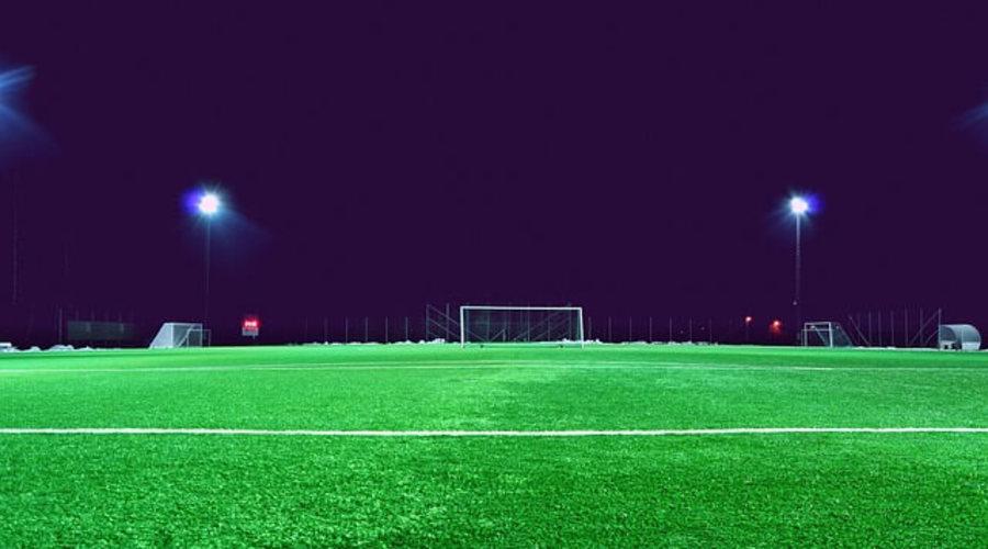 Fútbol Español por Directv Sports: la Copa del Rey, La Liga Santander y La Liga Smartbank