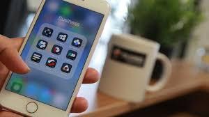 Trik Internet Gratis Telkomsel 2021 Selamanya Tanpa Kuota