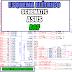 Esquema Elétrico Manual de Serviço Asus A6F Notebook Laptop Placa Mãe - Schematic Service Manual