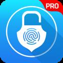 Applock Pro